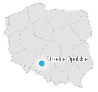 mapa_polski_2