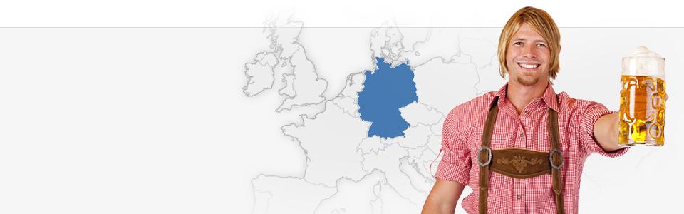 Niemcy zasi ek opieku czy perfecta for Landeserziehungsgeld hohe